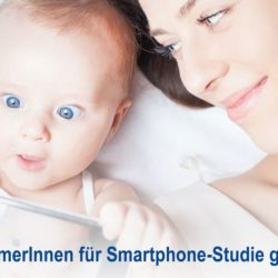 csm_Titelbild-Webpage-Smartphone-Studie-20190418_8ec15b37e5