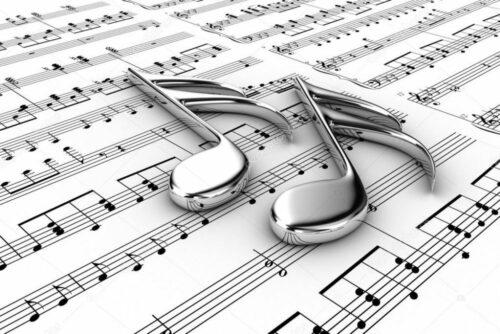 depositphotos_9925519-stock-photo-musical-notes