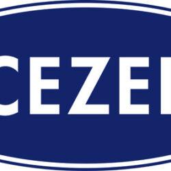 Logo Icezeit