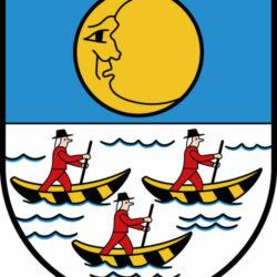 Marktgemeinde_Mondsee_Wappen