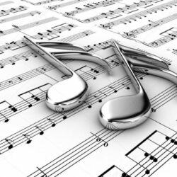 depositphotos_9925519-stock-photo-musical-notes