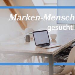 wholehearted_Marken-Mensch gesucht_1000x667