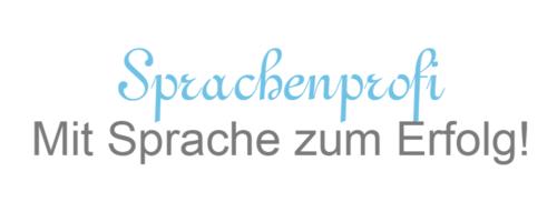 Facebook-bild-sprachenprofi