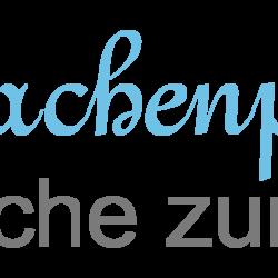 Logo Sprachenprofi grau