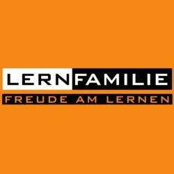 Lernfamilie-Logo-high