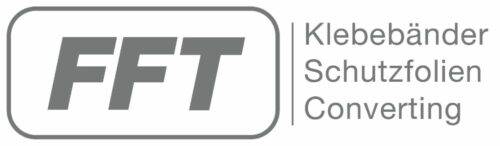 FFT Tape Solutions Logo