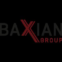 Logo_BaXian