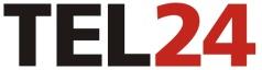 Tel24_Logo