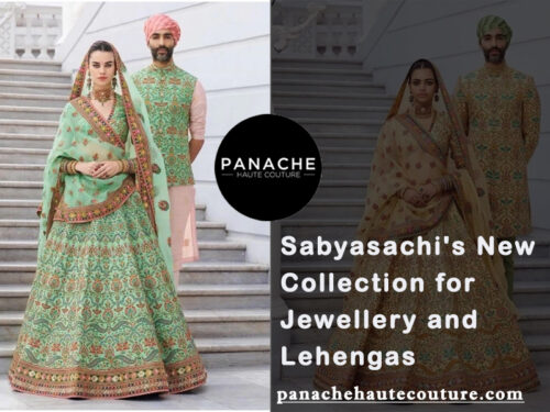 sabyasachis-new-collection